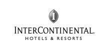 INTERCONTINENTAL HOTELS & RESSORTS