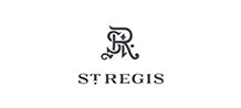 STREGIS